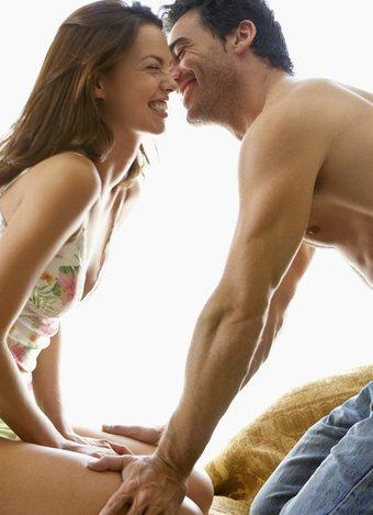 Erkeklerin yatak odası fantezileri 1