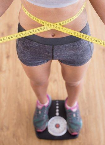 Hızlı kilo vermek için 5 öneri