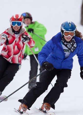 Sömestr tatilinde nereye gitmeli? (2015) kayak merkezi aile 2