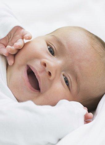 Bebek için gerekli olmayan malzemeler bebek yenidogan 1