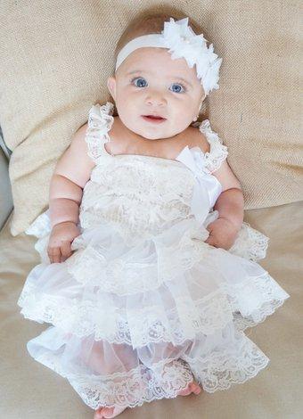May 22, · bebek battaniyesi (1) bebek giysileri (1) bebek örgüleri (1) bebek patiği (1) bebek takım.