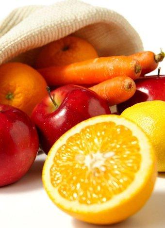 Vücuttan toksinleri atan 10 besin sebze meyve saglik 1