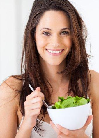Dilara Koçak'tan yaza özel diyet programı