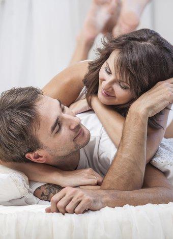 Erkekler için orgazmın püf noktaları 1