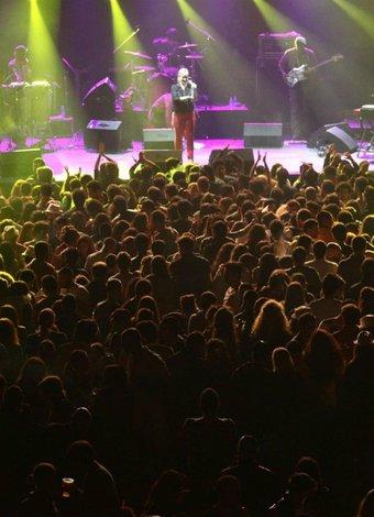 2013'ün en iddialı müzik festivalleri chill out festival 2