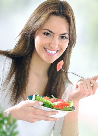 Dr. Mehmet Öz her gün tüketilmesi gereken yağları açıkladı beslenme diyet kadin 1
