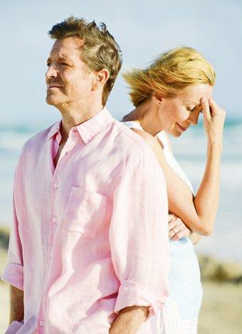 Kötü giden ilişkinizi düzeltmenin yolları eski sevgiliye donmemek 1