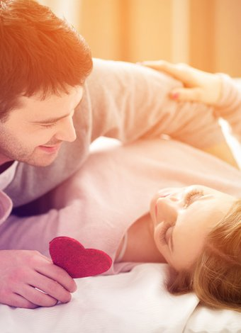 rahmi ve yumurtaliklari alinan kadinin cinsel hayati