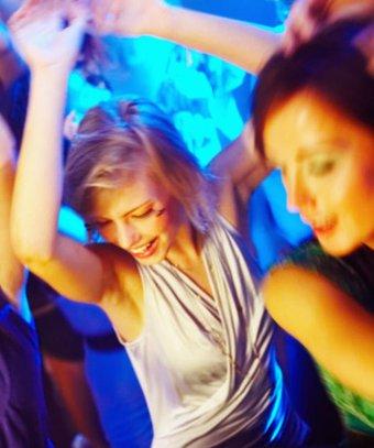 Kilo verdiren en iyi 6 dans