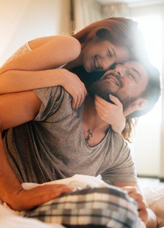 Seks hakkında en merak edilen 10 soru