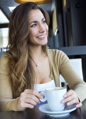 İstanbul'un en iyi kahve durakları kadin kahve 1