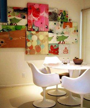 Dekorasyon alışverişinde en iyi siteler dekorasyon tablo5 1