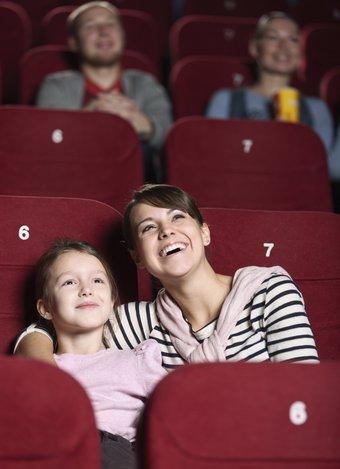 Bu sezon mutlaka izlemeniz gereken tiyatro oyunları 1