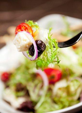 Eylül ayının en güzel kursları (2013) yemek 2