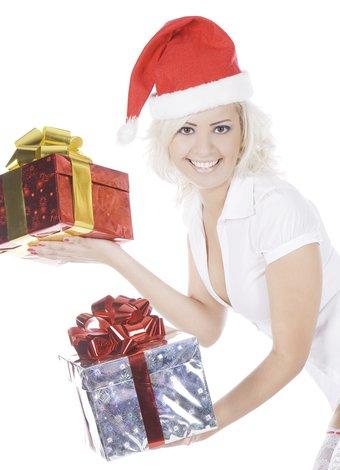 Yılbaşı için erkeklere alınabilecek en seksi hediyeler yilbasi hediye 1