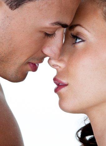 Kadınlar için en iyi seks pozisyonları cift iliski opusme 1