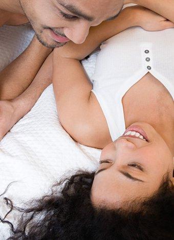Sabah seksinin hiç bilmediğiniz faydaları