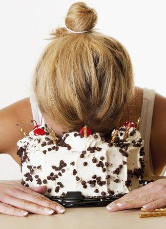 Tatlı krizinin 6 nedeni