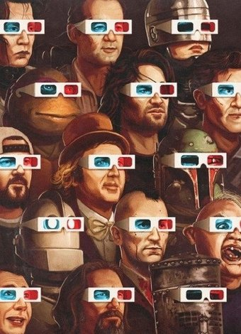 Vizyona giren filmler (17 Ocak 2014) sinema film vizyon 1