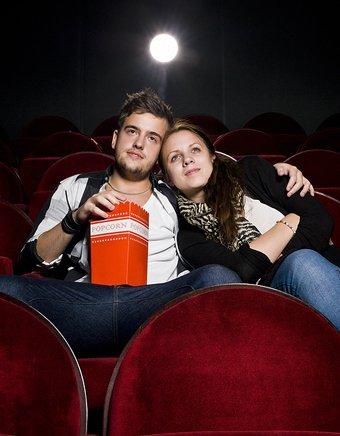 Vizyona giren filmler (28 Mart 2014) sinema 1