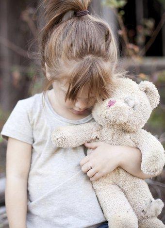 Çocuğunuza vurmadan disiplini öğretmenin yolları cocuga siddet aile 1
