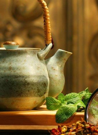 Grip hastalığına bitkisel çözümler bitki cayi 1