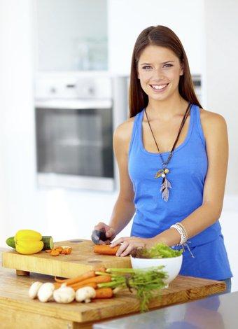 Kabızlığa iyi gelen yiyecekler beslenme diyet mutfak 1