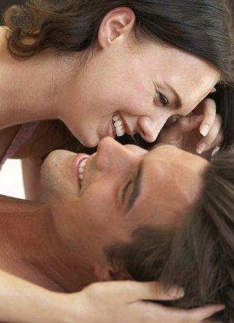 Seksin şaşırtıcı 6 yararı seks cinsellik sevisme 2