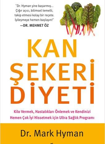 Kan şekeri diyeti yemek tarifleri kansekeridiyeti kitap 1