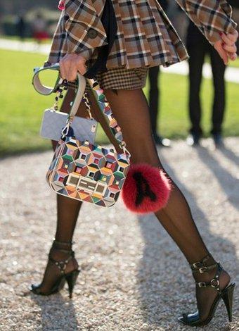 Yıkılması gereken moda kuralları