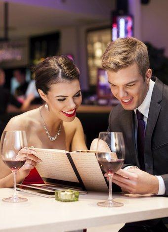 Sevgililer Günü'ne özel romantik öneriler Plan yapın