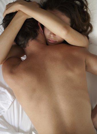 seksin faydaları13
