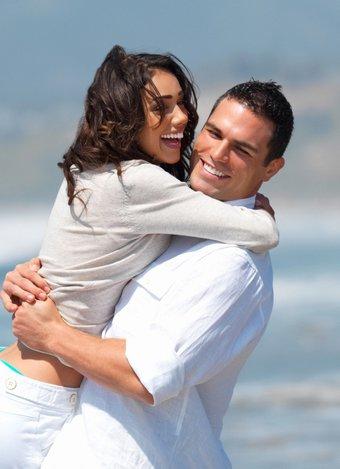 Çiftlerin tatillerde en çok tartıştıkları konular mutlu cift iliski 2