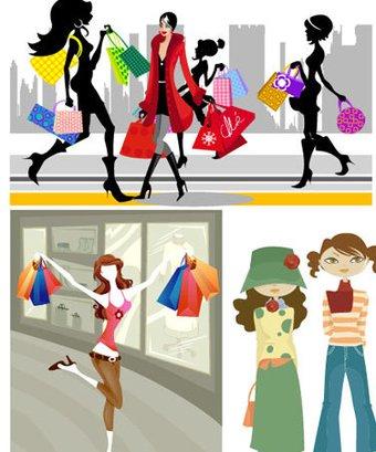 En iyi çanta alışveriş siteleri