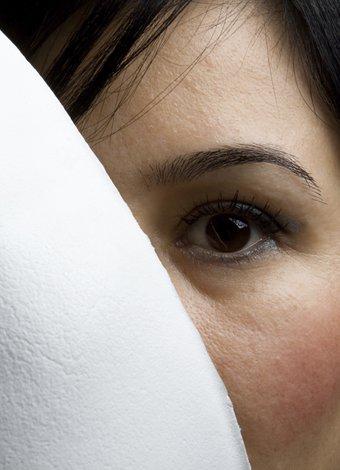 Yalanı anlamak için 7 ipucu yalan yalanci maske 2