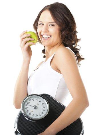 diyet tarti elma