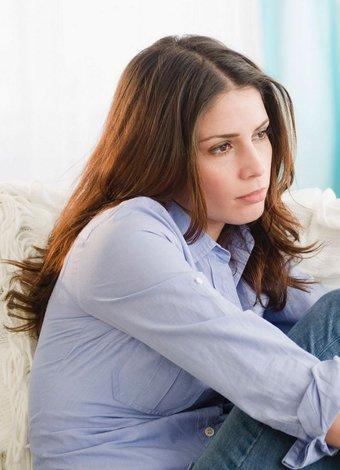 Mutsuz kadınlara beslenme önerileri mutsuz kadin evlilik 1