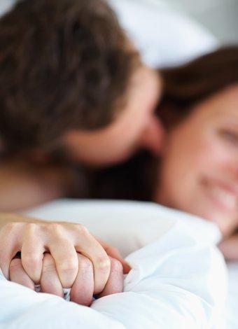 Orgazm olamamanızın 4 nedeni seks orgazm 1