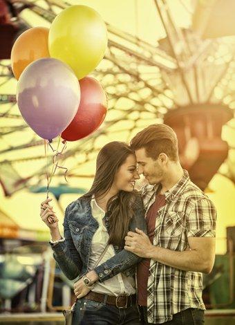 Sevgililer Günü'ne özel romantik öneriler