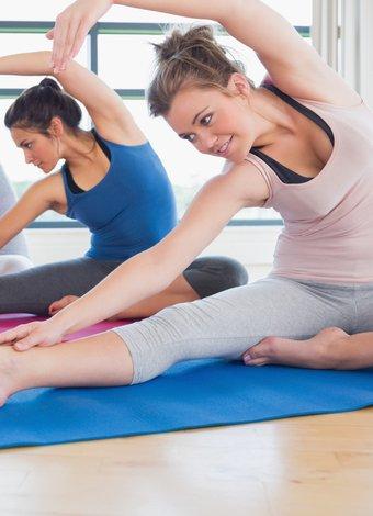Dr. Mehmet Öz'den metabolizma hızlandırıcı 7 öneri spor egzersiz 1