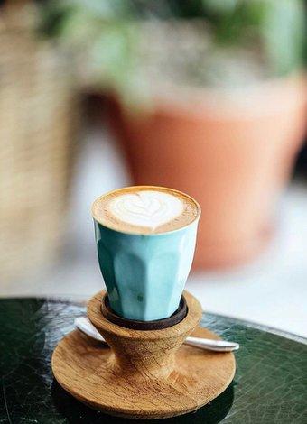 cup of joy cordato