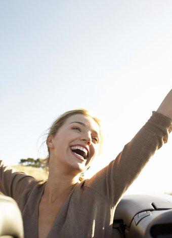 Zor koşullar altında kendine gelmenin 7 yolu 1. Kendine iyi gelmek için önce kendinizi tanıyın