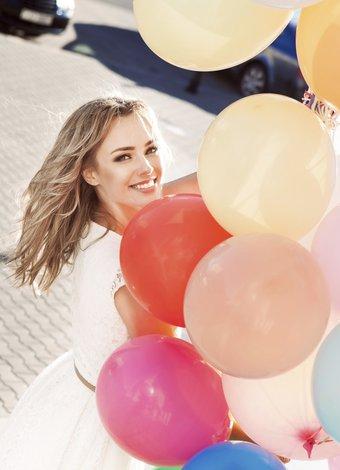 20'li yaşlarda her kadının bilmesi gereken güzellik sırları images mutlu kadin 1