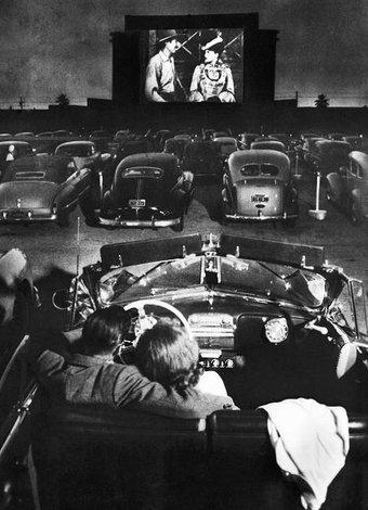Vizyona giren filmler (13 Eylül 2013) sinema vizyon 1