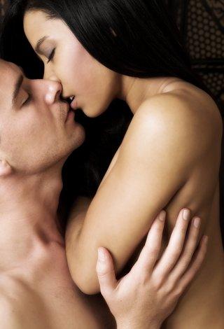 Daha iyi bir seks hayatı için kadınlara öneriler seks 2