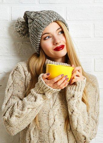 Hastalıktan korunmak için kendinize yapabileceğiniz 7 iyilik