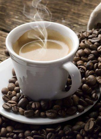 Kahve bağımlılığından kurtaracak 6 öneri kahve icmek icin 1