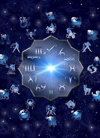 Astroloji ve ayurveda eğitimleri başlıyor astroloji burc 1