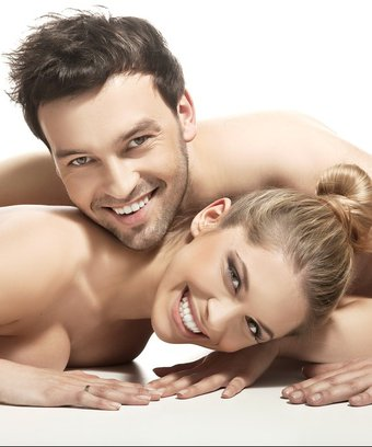 Seks hakkında her kadının bilmesi gerekenler seks mutlu cift 1