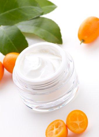 En sevdiğimiz organik güzellik markaları organik kozmetik krem 1